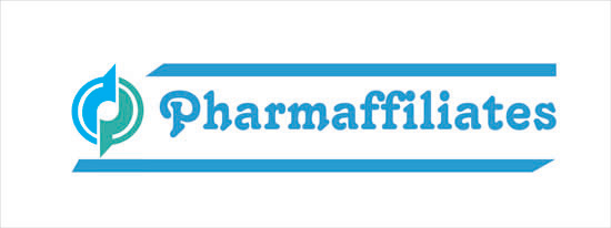 Pharmaffiliates Analytics Synthetics P Ltd